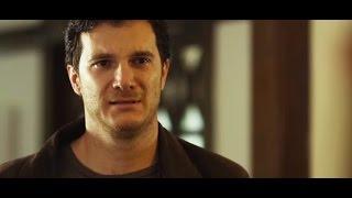 Poor Superman by Brad Fraser (AUS Drama, Sad Husband) - Jaymie Knight
