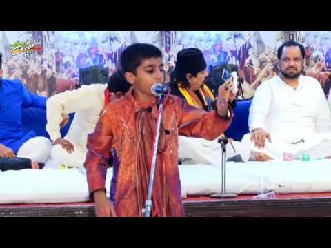 Download Saqlain Rizvi Sallamahu   Jashn Ghadeer Wa Mubahela Mumbai   #Saqlain_Sallamahu