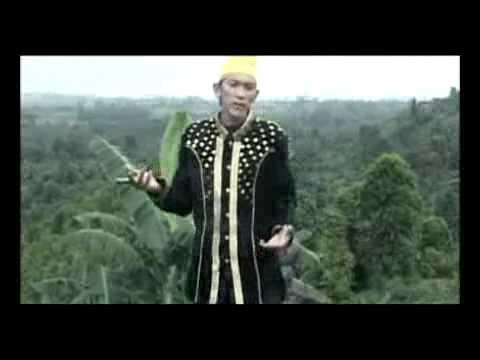 Video Clip Lagu Dondo Kabupaten Tolitoli (Yanan) By Rhoy .mp4