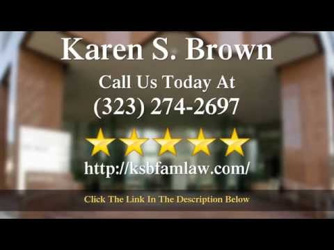 Beverly Hills Family And Divorce Lawyers Review