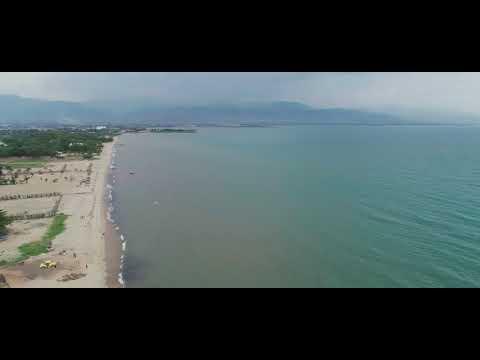 Travel to Africa, Burundi, Lake Tanganyika