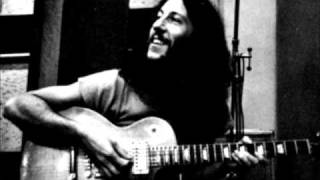 Peter Green - Hiding in Shadows