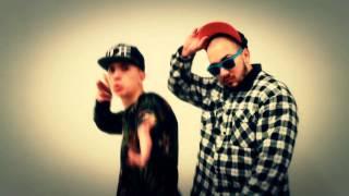 Angelo - BUBUIE feat. Neamtzu Mc ( Videoclip Official )
