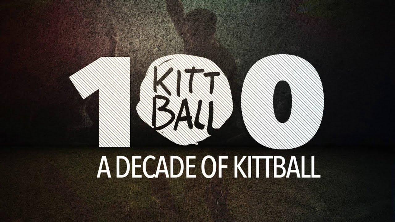 Download Mihalis Safras, Cj Jeff - The Best Dress // KITT100