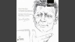 Symphony No. 1, Op. 4 - Iii Mvt: Scherzo: Allegro Molto / Trio: Poco Meno Mosso