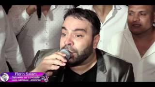 Florin Salam - I-ai Ofticat pe Dusmani New Live 2016 Hit By DanielCameramanu