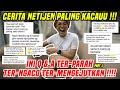 Gambar cover NYAI DIBIKIN SHOCK SAMA PENGALAMAN++ NYA PARA NETIJEN !!! MENDADAK JANTUNGAN !!! PARAAHHH !!