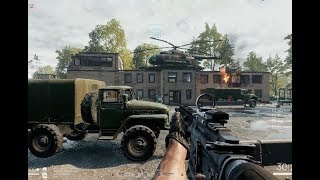 WORLD WAR 3  - New Gameplay & Update Trailer 2019  PATCH 0.6.1