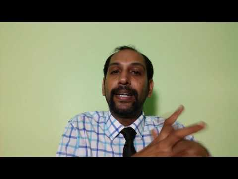 NCLT VIDEO SERIES. WHAT IS A CLASS ACTION SUIT ?