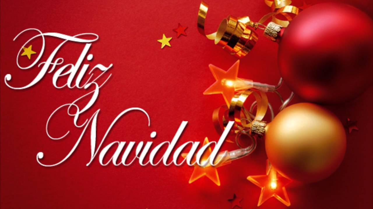 Feliz Navidad Reggae Youtube