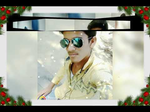 Jaldi aja A Ho Sajanwa  Bhojpuri Videos Hd