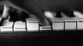 西田敏行「もしもピアノが弾けたなら」 Elton John YourSong コラボバー...