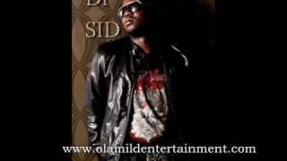 Download Dr. Sid Ft. D'banj - Pop Something MP3 song and Music Video