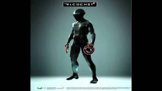 Valve's new game leaked (Ricochet 2 E3 2012)
