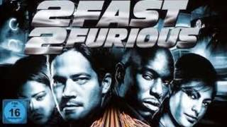 Repeat youtube video Fast and Furious 1-5 Best Music