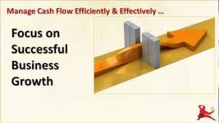 How To Improve Cash Flow Management With Rolling Weekly Cash Flow Forecasts