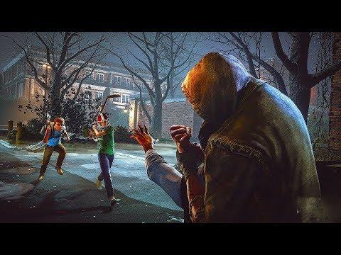 top-15-des-nouveaux-jeux-d'horreur-sur-ps4-/-xbox-one-/-switch-/-pc-(2018-&-2019)-|-mr-break