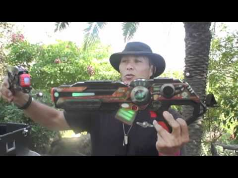 Light Strike Laser Tag Systems | Laser Tag | WowWee Light Strike
