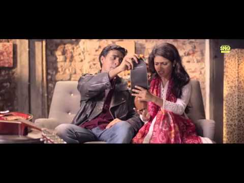SnG Bollywood Couples Therapy HD, 720p