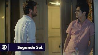 Baixar Segundo Sol: capítulo 112 da novela, quinta, 20 de setembro, na Globo