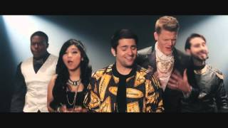 Royals - Pentatonix HD (Lorde Cover) Download+Lyrics