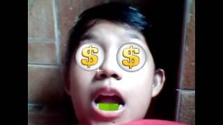 Money#live emoji