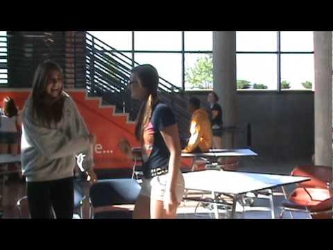 High School Musical - Status Quo (cover)