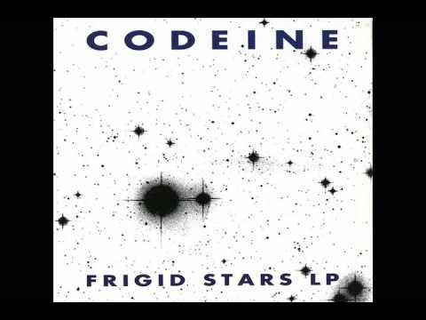 Codeine - 3 Angels