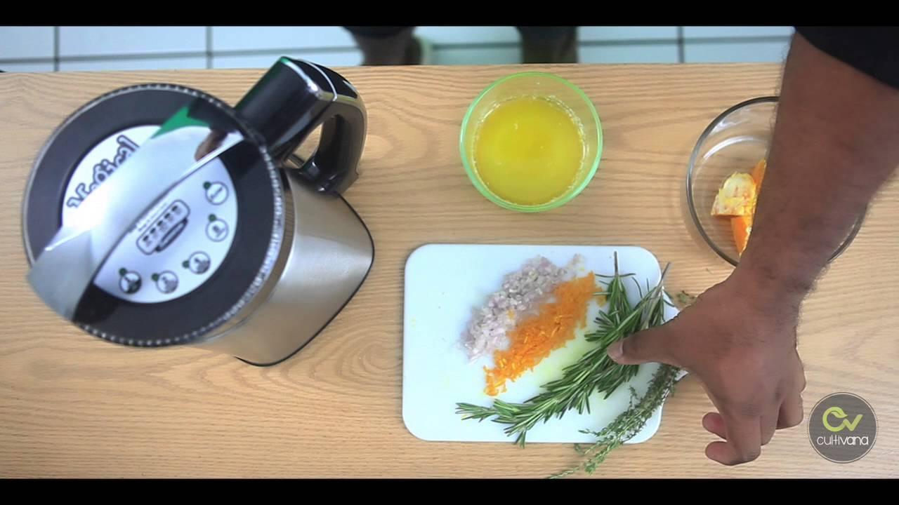 Magical Butter: La manera más rápida para preparar tus extracciones