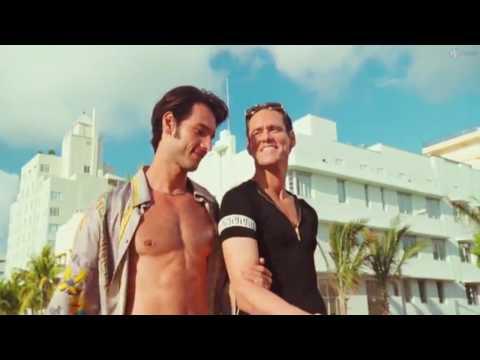 Gay Depictions in Contemporary Mainstream FilmsKaynak: YouTube · Süre: 5 dakika29 saniye