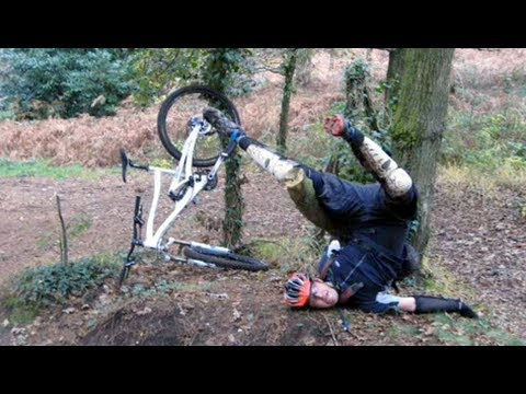 Buying your first XC Mountain Bike for Beginners, N00bs, and Newbies #1