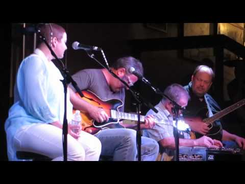 Dawn Sears And The Time Jumpers -  Don't You Ever Get Tired Of Hurting Me