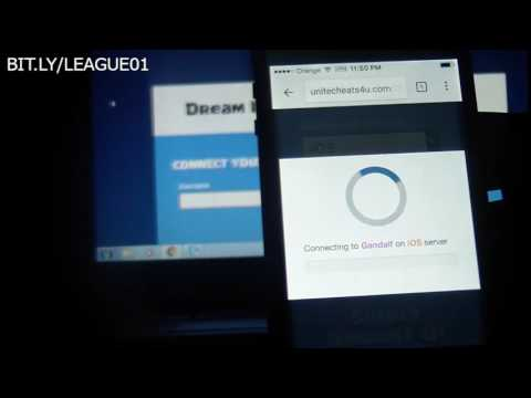 hack tiền dream league soccer 2016 iphone - Dream League Soccer 2016 Hack - Dream League Soccer 2016 Coins Hack