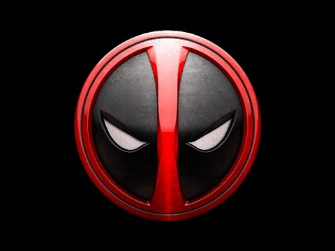 Deadpool | Skillet - Awake and Alive [HD]