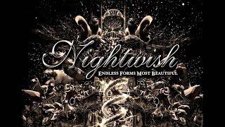 The Greatest Show on Earth地球上最盛大的演出(中文字幕) -nightwish