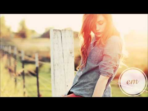 [Vocal Deep House Mix] - January 2015 Selections Guest Mix by DJ Deeply