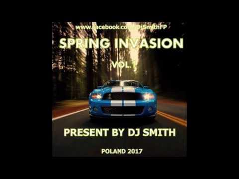 dj-smith-presents-spring-invasion-volume-1