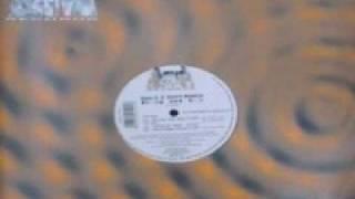 Danny G & Daniele Mondello - Stop & Go (Hurricane Fluid)