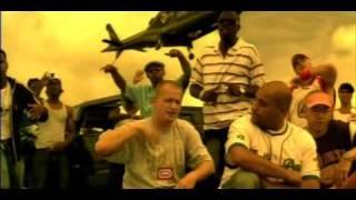DJ Tomekk ft Tatwaffe & G-Style - Dankbar.