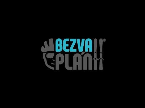 BEZVA PLÁN - TEPLICE NAD METUJÍ - ZIMA