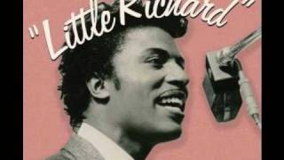 Little Richard - Don