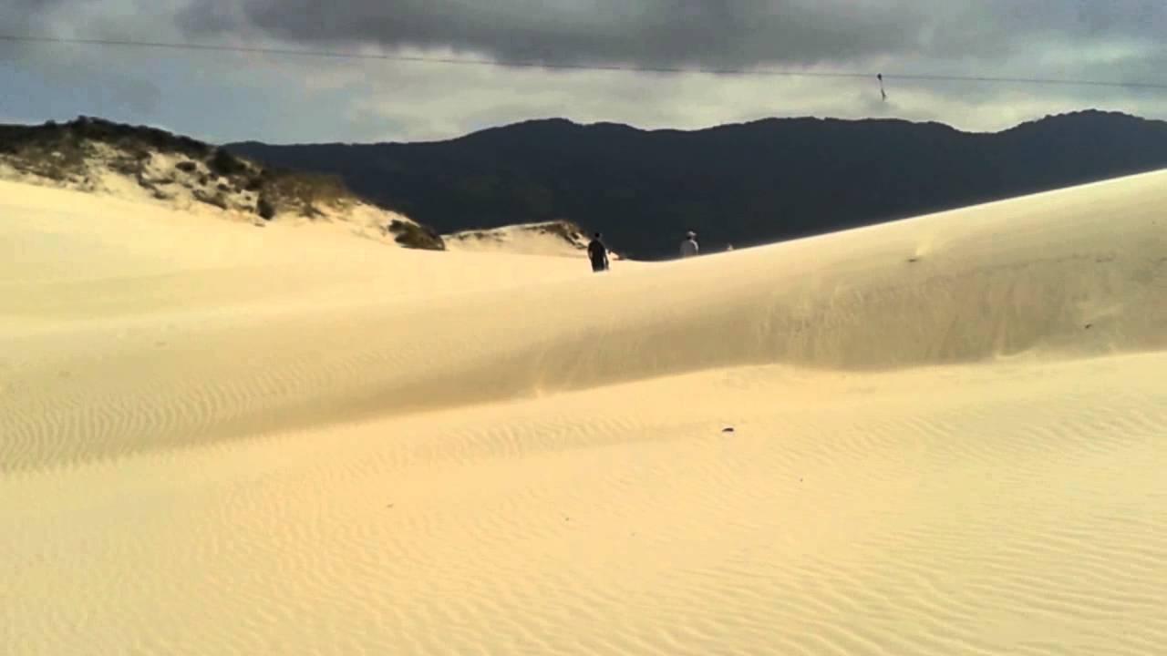 Resultado de imagem para Dunas em Santa Catarina