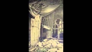 Le Silence des Ruines - La Marche des Damnés
