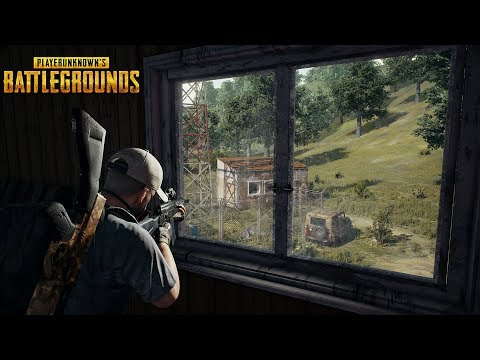CAPITAN VINAGRE. 10% VISION 200% RATA, RETO TOP 10 - PLAYERUNKNOWN'S BATTLEGROUNDS