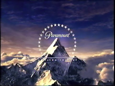 paramount dvd logo 2003 - photo #36