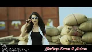 Bapu Zimidar Jassi Gill Latest Punjabi Songs S N