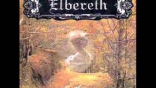 Elbereth - ...and Other Reflections