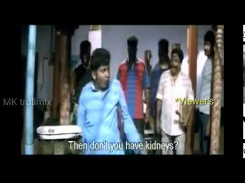 Thaana Serndha Koottam 2018 – Full MOVIE  400mb   DVDRip