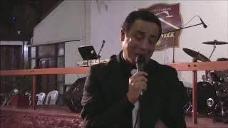 LOS TROTAMUNDOS - AMOR GITANO / LA COPA ROTA