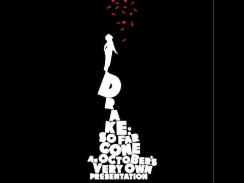 Sooner Than Later Drake with lyrics